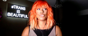 VIDEO: Laverne Cox Believes New York Will Come Back Even Stronger Photo
