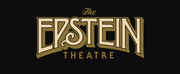 Epstein Theatre in Liverpool Will Close With 14 Staff Redundancies Photo