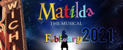 Wichita Theatres Opening Weekend of MATILDA THE MUSICAL Modified Due to Inclement Weather Photo