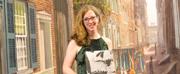 BWW Interview: Karen Maness, Texas Performing Arts (TPA) Scenic Art Supervisor talks McNay Photo