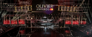 Win VIP Tickets To The 2020 Olivier Awards And After Party With Airfare And Hotel