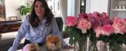Win the Ultimate VIP Getaway to Meet Lisa Vanderpump and Attend the Vanderpump Dog Foundation Gala in Los Angeles