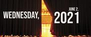 Virtual Theatre Today: Wednesday, June 2, 2021 Photo