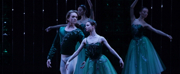 JEWELS is Now Playing at Bolshoi Photo