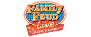 FSCJ Artist Series Presents FAMILY FEUD LIVE: CELEBRITY EDITION