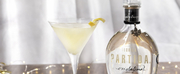 Mix MARTINIS for National Martini Day-Recipes with Fine Spirits and Exciting Flavors