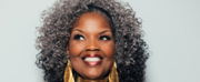 Angela Brown Teams Up With Opera Companies To Spotlight Rising Black Voices in OPERA...FRO Photo