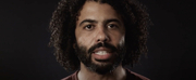 "VIDEO: Daveed Diggs Asks: ""What to My People is the Fourth of July?"" Photo"