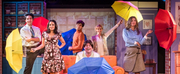 Gold Coast Secures Australian Premiere Of FRIENDS! THE MUSICAL PARODY Photo