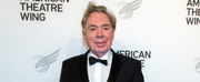 Andrew Lloyd Webber Sends Cease-and-Desist to Trump Campaign For Using Memory at Rallies Photo