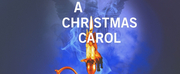 Peoples Light Announces World Premiere of Music-Filled Adaptation of A CHRISTMAS CAROL