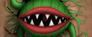Prattvilles Way Off Broadway Theatre Re-Opens July 6 With LITTLE SHOP OF HORRORS Photo