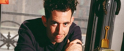 25 años sin Jonathan Larson, autor de RENT Photo