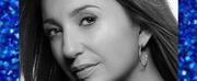 Donna Murphy to Join Lance Roberts on BROADWAYS CALLING Photo