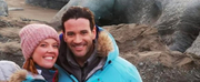Patti Murin and Colin Donnell to Star in Hallmark Channel\