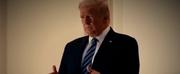 VIDEO: The Lincoln Project Creates Trump-Themed EVITA Parody Photo