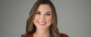 Broadway Palm Promotes Melissa Vogt To General Manager