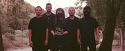 Draag Shares New Song \