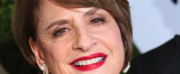 LuPone, Porter & More Join A SEASON OF HOPE & INSPIRATION Photo