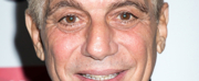 Tony Danza to Host NYPD COPS VERSUS NEW YORK CITY PAL KIDS Photo