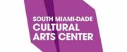 The South Miami-Dade Cultural Arts Center Announces 2021-2022 Season Line Up