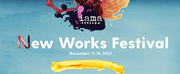 IAMA Theatre Companys New Works Festival Free Readings Of 6 New Plays Over The Course Of O