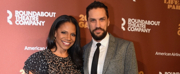 VIDEO: Watch Audra McDonald and Will Swenson in STARS IN THE HOUSE Concert Series with Seth Rudetsky at 2pm!