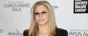 Barbra Streisand Joins Lineup For GLAADs Together in Pride: You Are Not Alone