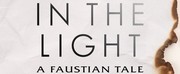 Jordan, Pfeiffer & More Featured on IN THE LIGHT, A FAUSTIAN TALE
