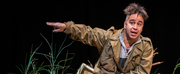 BWW Review: COTTAGERS AND INDIANS at Ottawa\