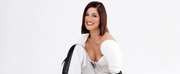 Cassadee Pope Premieres Fiery Music Video For Latest Single Say It First