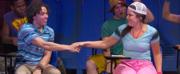 VIDEO: Anthony Ramos and Lindsay Mendez Star In Lin-Manuel Miranda\