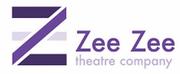 Zee Zee Theatres World Premiere VIRTUAL HUMANITY Invites Diverse & Authentic Connectio Photo