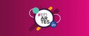 Se Anuncian Proyectos Que Reciben EFIARTES 2020 Photo