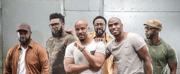 A Cappella Group Naturally 7 Brings their \