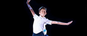 BILLY ELLIOT aplaza su llega a Barcelona al año que viene Photo