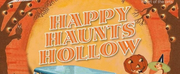 The Milford Arts Council and Pantochino Productions Present HAPPY HAUNTS HOLLOW Photo