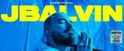 J Balvin Shares Three Original Live Performances with Vevo: \