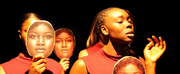 Initiative.DKF And Theatre503 Present FRAGMENT OF A COMPLICATED MIND By Damilola DK Fashola