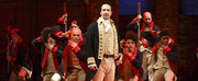 BREAKING: HAMILTON Film is Coming to Disney+ July 3