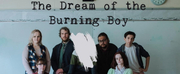 BWW Previews: THE DREAM OF THE BURNING BOY at The Nerve Theatre