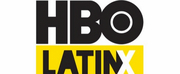 HBO Announces Winners of Latinx Short Film Competition