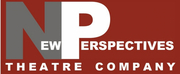 New Perspectives Theatre Company Presents SAFE SPACE: THREE READINGS FROM THE NYC ARTISTS