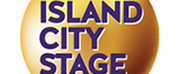 Island City Stage Presents BRIGHT COLORS AND BOLD PATTERNS By Drew Droege Photo