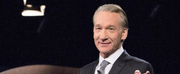 HBO Renews REAL TIME WITH BILL MAHER Through 2022 Photo