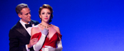 Photos: First Look at Olivia Valli and Adam Pascal in PRETTY WOMAN