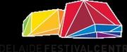 OzAsia Festival Named SA\