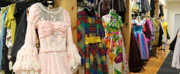 Stagedoor Manor Unveils New Massive Costume Shop