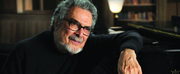 Classical Pianist Brian Ganz & CC2nd.org Offer Free Tribute Concert To Leon Fleisher Photo