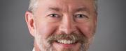 Steven Brosvik Named President & CEO of Utah Symphony | Utah Opera Photo